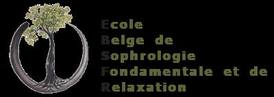 Ecole Belge de Sophrologie Fondamentale et de Relaxation